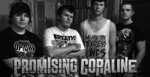 Promising Coraline