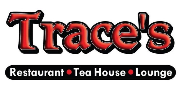 trace's logo