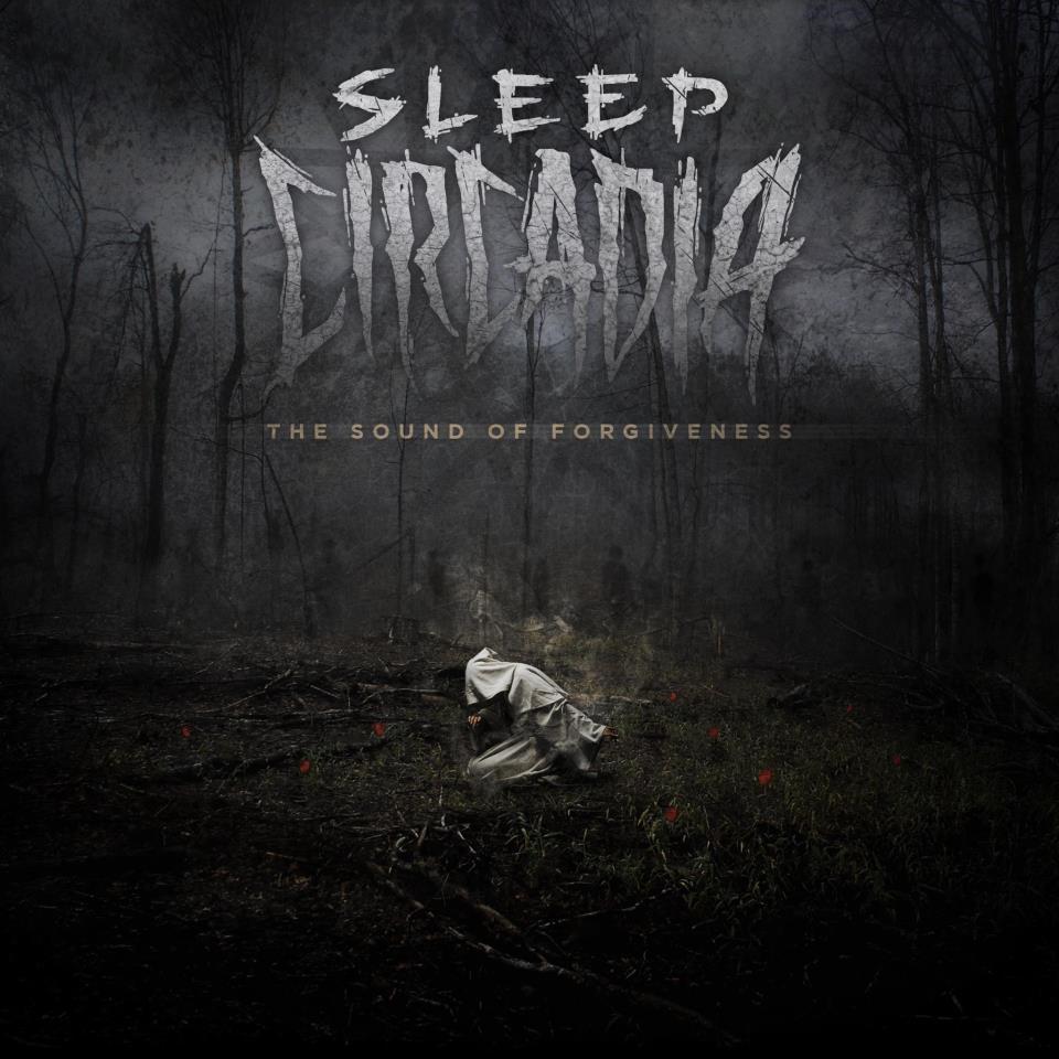 Sleep Circadia